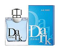 La Rive Dark Zone-версия аромата: Hugo Boss Pure