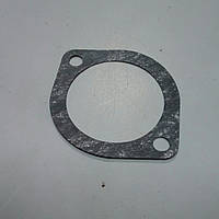 Прокладка термостата 402-406дв (паронит)