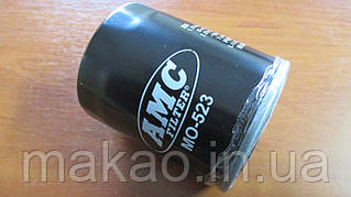 """Kavo"" фильтр масляный Honda Civic/Хонда Сивик/Mazda 323 / Mitsubishi Colt / Galant 1.6 1.8 бензин"