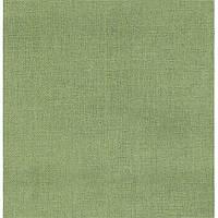 Ткань равномерного переплетения Zweigart Murano Lugana 32 ct. 3984/6016 (оливковый) Olive