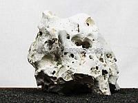 Кенийский камень 131 (6.8kg)