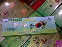 Чай Элеутерококк колючий или сибирский шиповник (Eleutherococc Tea) 40гр/упак
