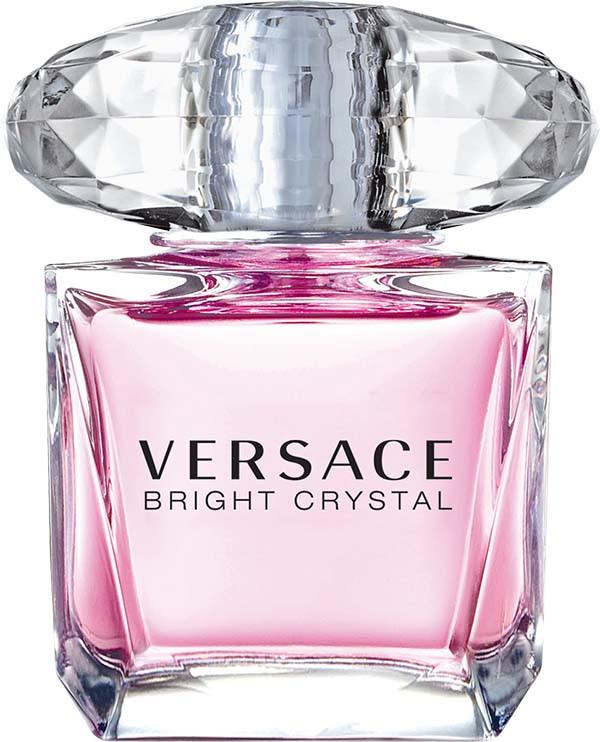 Духи Bright Crystal