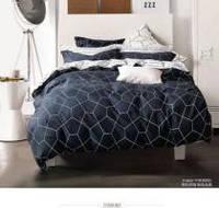 Комплект постельного белья сатин лайт love you полуторный размер