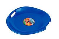Plastcon  Диск TORNADO, колір в асортименті, фото 1