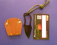 """Нож """"MIL-TEC KNIFE"""", оригинальные подарки сувениры"""