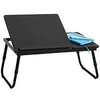 Столик для ноутбука 5104