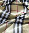 Неповторимый женский платок 175 на 85 Dress S279_7 микс, фото 2