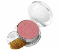 L'OREAL BLUSH Aliance Perfect №165 Rosy Cheeks