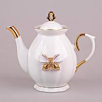 Заварочный чайник Lefard принцесса 550 мл 55-2552