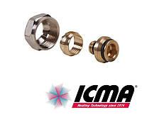 Icma 119 евроконус 3/4 16х2
