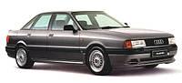 80 (B3) 1986-1991