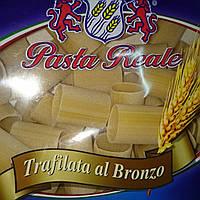 Ракушки для фарширования и запекания, 500 грамм, Италия