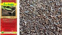 Чай черный BOP Ceylon (Би-Опи Цейлон)