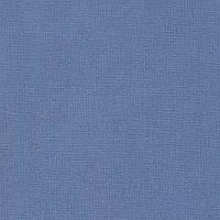 Ткань равномерного переплетения Zweigart Murano Lugana 32 ct. 3984/522 Colonial Blue (колониальный синий)