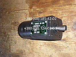 Гидроруль МРГ-125