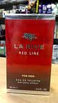 La Rive Red Line-версия аромата:, фото 2