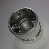 Поршень D51 mm