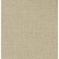 Ткань равномерного переплетения Zweigart Belfast 32 ct. 3609/52 Flax (цвет натурального льна)