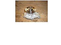 Насос водяной, помпа  двигатель NISSAN K15, NISSAN K21, NISSAN K25 21010-FU425