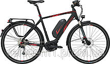 "Велосипед електро Giant Explore E+ 1 GTS 28"" (2016)"