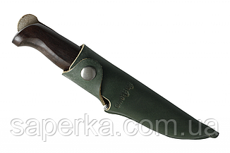 Нож универсальный с гардой Grand Way 2355 SWDP, фото 2
