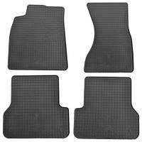 Резиновые коврики для Audi A7 (4G) 2010- (STINGRAY)