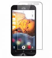 Защитное стекло Ultra 0.33mm (H+) для Asus Zenfone 3 (ZE520KL)