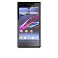 Защитное стекло Ultra 0.33mm (H+) для Sony Xperia Z2
