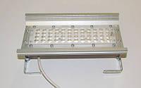 Светодиодный LED прожектор CRE-P-50W-5600LM