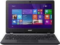 "Ноутбук 11"" (Celeron/2/SSD 32) Acer Aspire ES1-131 (*NX.MYGER.004)."