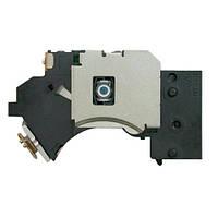 Лазерная головка PVR-802W для игровой приставки Sony PlayStation 2