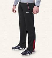 Весенние штаны спортивные