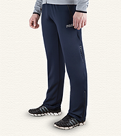 Спортивные брюки купить Украина