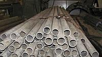 Алюминиевая труба 8х1,5 АД31Н
