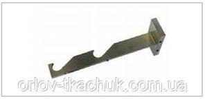Кронштейн для импрессионного карниза Slim-2 19 диаметр