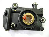 Маслонасос 8152910 с корпусом пилы Р-540,Р-600