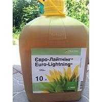 Послевсходовый гербицид Евро-лайтнинг (Евролайтинг) BASF