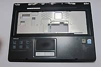 Часть корпуса (Стол) Fujitsu Siemens Amilo Pi2540  (NZ-1491)