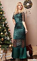 """Женское платье от производителя """" Наима """"  ( разные цвета)"""
