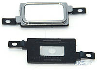 Кнопка Samsung i9100 Galaxy S2 меню (Home) White