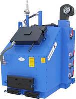 Котел твердотопливный Топтермо (Идмар КВ-ЖСН) 150 кВт