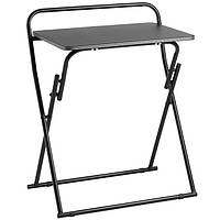 Раскладной столик для ноутбука 5301