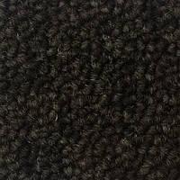 Ковровая плитка Condor Avant 32, цвет - темно-коричневый