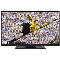 Телевизор JVC LED LT-24V250