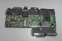 Материнская плата Fujitsu Siemens Amilo Pi2540 (NZ-1496)