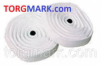 Фильтр розочка для респиратора Пульс (ткань НФП)