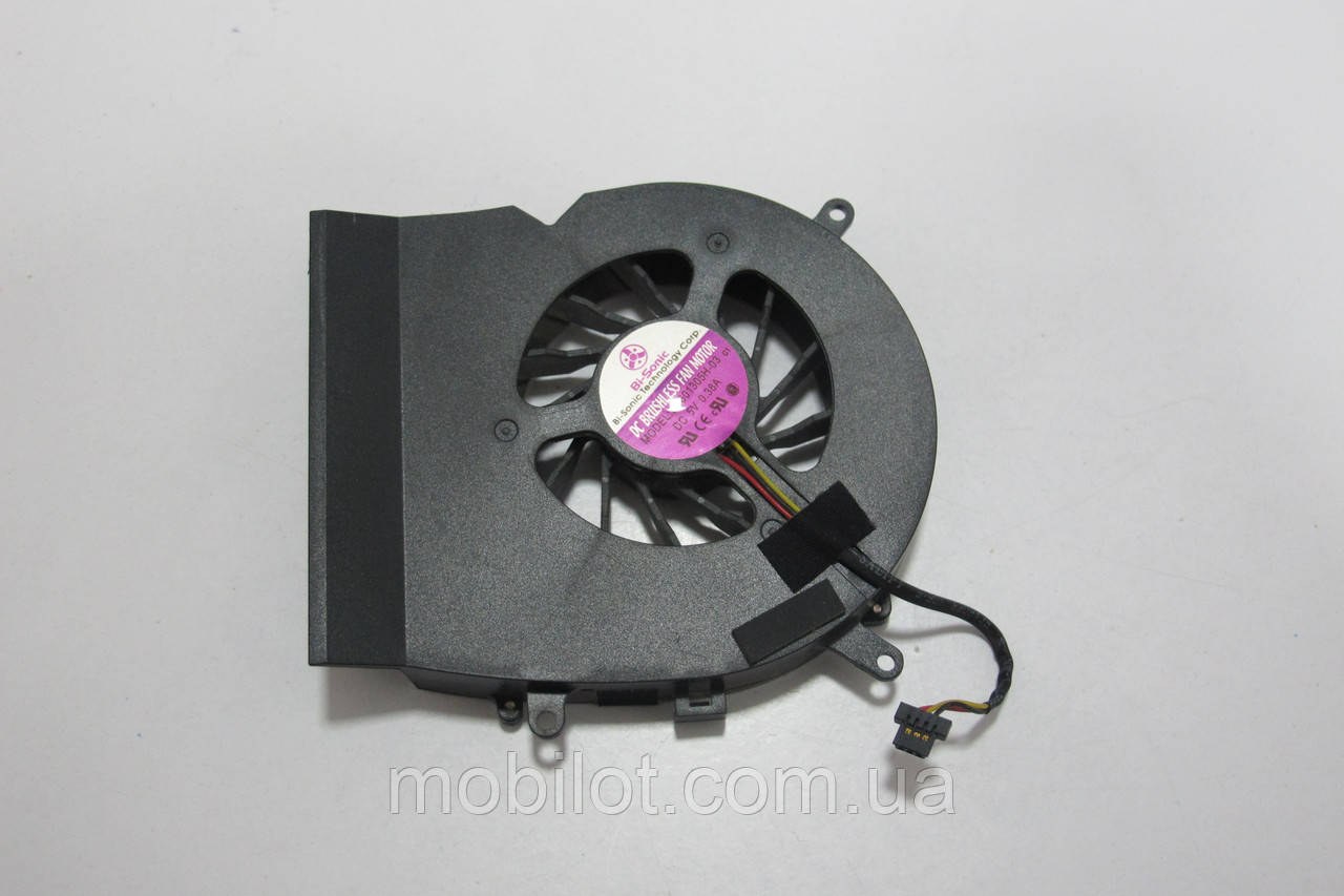 Система охлаждения (кулер) Fujitsu Siemens Amilo Pi2540  (NZ-1497)