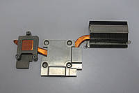 Система охлаждения  Fujitsu Siemens Amilo Pi2540  (NZ-1498)