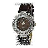 Оригинальные женские наручные часы Chopard SSVR-1045-0005